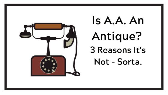 aa-antique