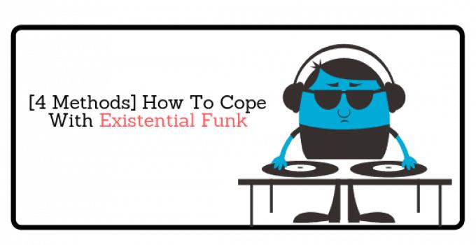 existential funk