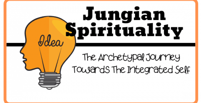 jung archetypes