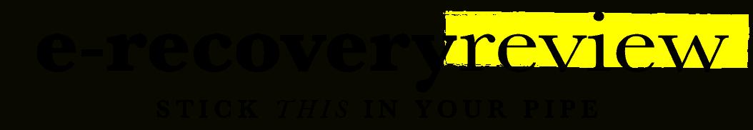 e-RecoveryReview.com