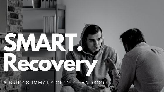 smart recovery aa alternative