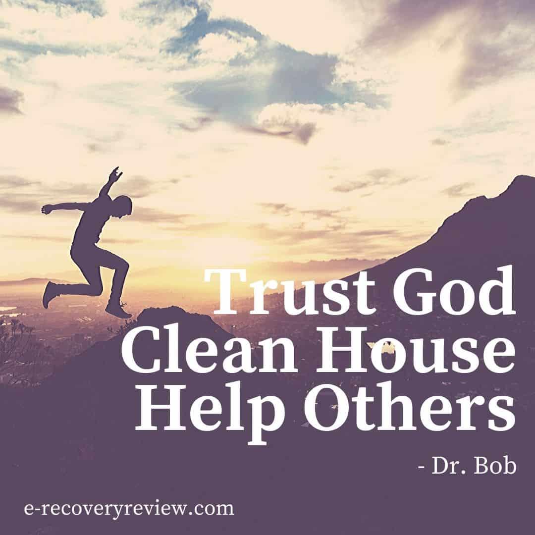 dr bob quotes