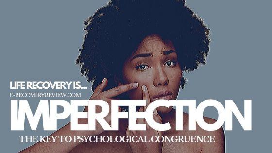 psychological congruence