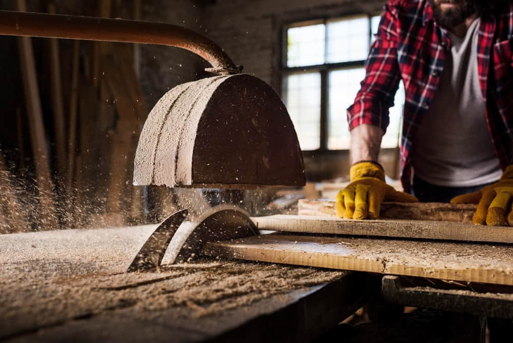 sharpen the saw 7 habits
