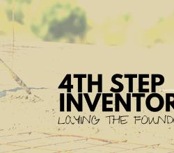 step 4 aa